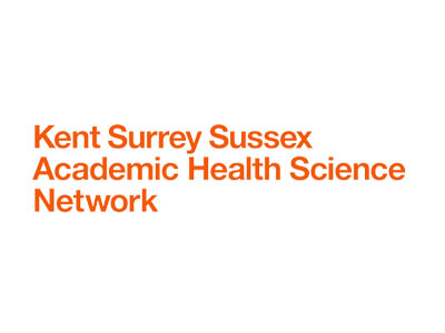 kent surrey sussex acedemic health science network