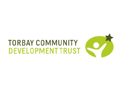 Torbay Communnity Care Trust Made Open community platform client