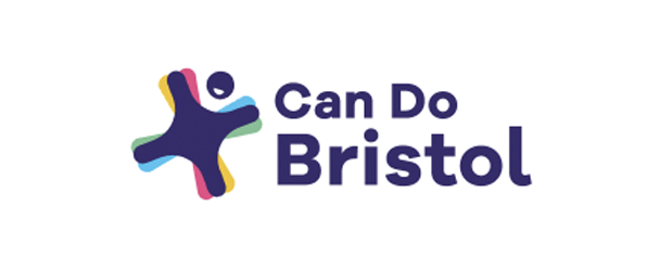Can Do Bristol